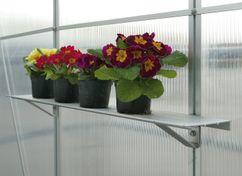 Greenhouse Accessory HB 1 Produktbild 1
