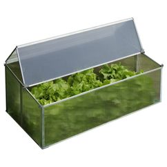 Productimage Single Cold Frame FBS 62 A