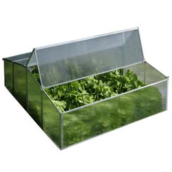 Productimage Double Cold Frame FBK 120 A