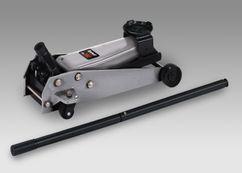 Trolley Jack PRH 2002          (BT-TJ 2250) Produktbild 1