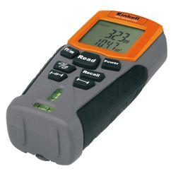 Ultrasonic Measuring Tool NDM 15 Produktbild 1