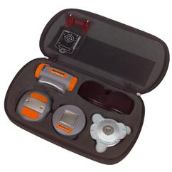 Laser Levelling NLW 180 Produktbild 1