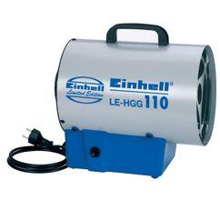 Hot Air Generator LE-HGG 110