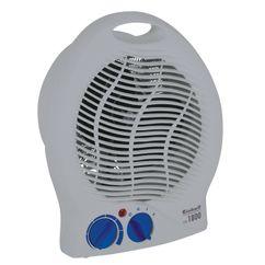 Heating Fan HZL 1800 Produktbild 1