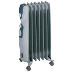 Oil-filled Radiator YPL 1502; Zgonc; AT; EX Produktbild 1