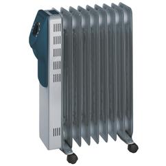 Oil-filled Radiator YPL 1504 Produktbild 1
