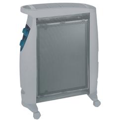 Wave Heater YPL 1300 Produktbild 1