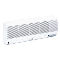 Wall Heater WH 2000 RC Produktbild 1