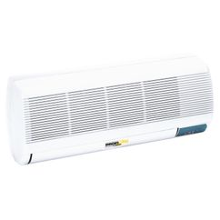 Wall Heater YPL 2003; Zgonc Produktbild 1