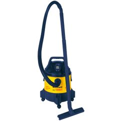 Wet/Dry Vacuum Cleaner (elect) DUO 1250/1 Produktbild 1