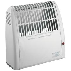 Frost Guard FW 400 Produktbild 1