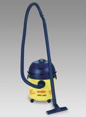 Wet/Dry Vacuum Cleaner (elect) HPS 1300 Produktbild 1