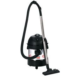 Wet/Dry Vacuum Cleaner (elect) AS 1400 INOX; Hofer; A Produktbild 1