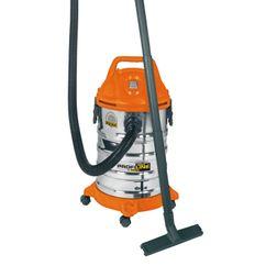 Wet/Dry Vacuum Cleaner (elect) YPL - SM 1400 Produktbild 1