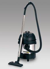 Wet/Dry Vacuum Cleaner (elect) YPL 1400 Produktbild 1