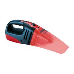 Cordless Vacuum Cleaner AHSS 6; Bauhaus Produktbild 1