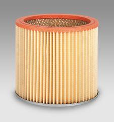 Wet/Dry Vacuum Cleaner Access. Cartridge filter Produktbild 1