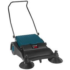 Push Sweeper KM 800 Produktbild 1