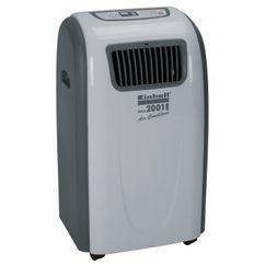 Portable Air Conditioner MKA 2001 E Produktbild 1