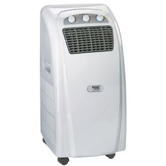 Portable Air Conditioner MKA 3000 M Produktbild 1