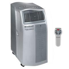 Portable Air Conditioner NMK 3500 Produktbild 1