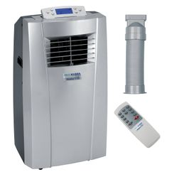 Productimage Portable Air Conditioner ALASKA 110