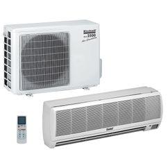 Split Air Conditioner SKA 2500 Produktbild 1