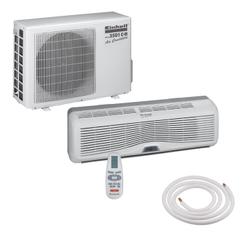 Split Air Conditioner SKA 3501 C+H Produktbild 2