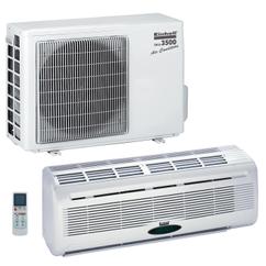 Split Air Conditioner SKA 3500 C+H Produktbild 1
