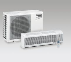 Split Air Conditioner SKA 5000 Produktbild 1