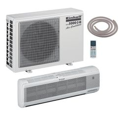 Split Air Conditioner SKA 5000 C+H Produktbild 1