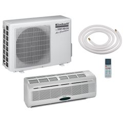 Split Air Conditioner SKA 3501 EQ C+H Produktbild 1