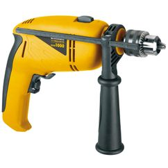 Impact Drill BSM 1000 Produktbild 1
