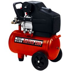 Productimage Air Compressor Airtech 2200