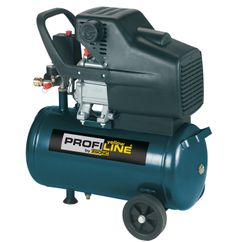 Air Compressor YPL 206 Produktbild 1