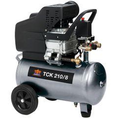 Air Compressor TCK 210/8 Produktbild 1