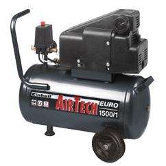 Air Compressor EURO 1500/1 Produktbild 1