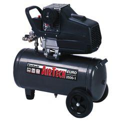 Air Compressor Kit EURO 2500 Set Produktbild 1