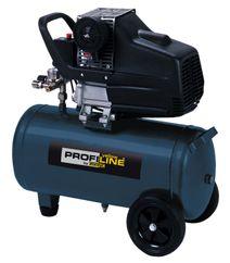 Air Compressor YPL 2500  Zgonc Produktbild 1