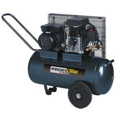 Air Compressor YPL 4000 Produktbild 1