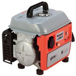 Power Generator (Petrol) STE 800/1 Produktbild 1