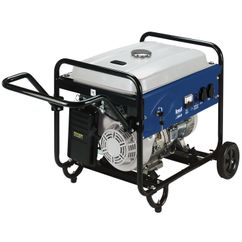 Power Generator (Petrol) ST 3500 SF Produktbild 1