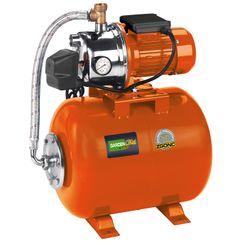 Water Works YGL - SM 1100/40 Produktbild 1