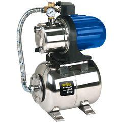 Water Works HWK 1500 Niro/Niro Produktbild 1