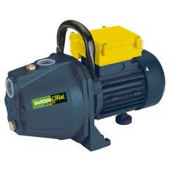 Garden Pump YGL 3600 Produktbild 1