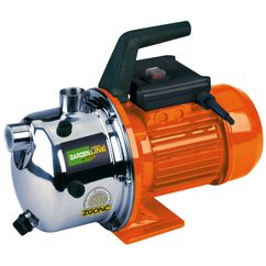 Productimage Garden Pump YGL - SM 1100