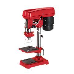 Bench Drill PSB 401/1 Produktbild 1