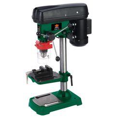Bench Drill TCSB 512 Top Craft Produktbild 1