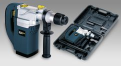 Rotary Hammer YPL 1010 Produktbild 1