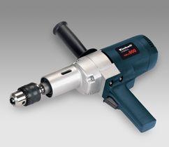 Paint/Mortar Mixer FMR-G 800 Produktbild 1